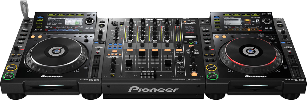 djm900-nexus cdj-2000 front high